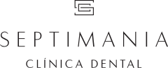 Clinica dental Septimania